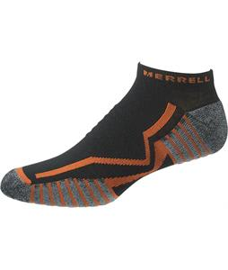 Merrell Trail Glove Elite Micro Socks