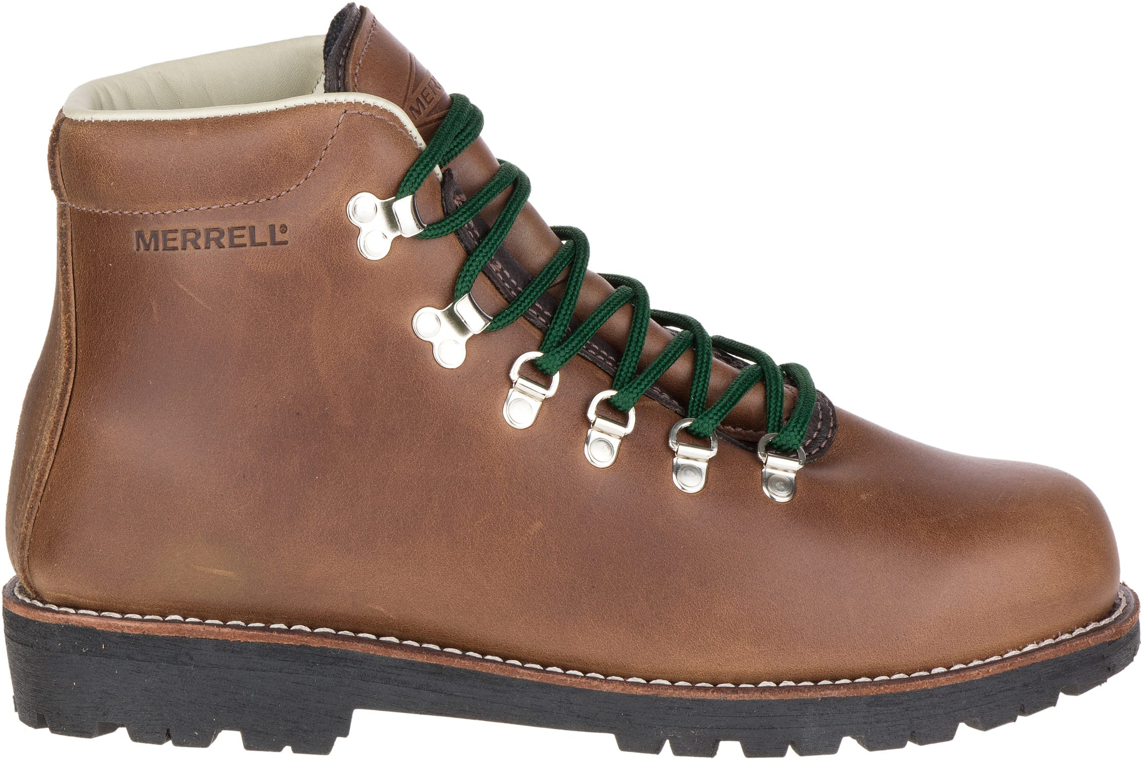 Merrell Wilderness Usa Hiking Shoes