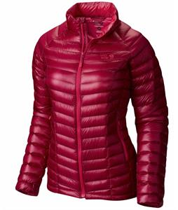 Mountain Hardwear Ghost Whisperer Down Jacket