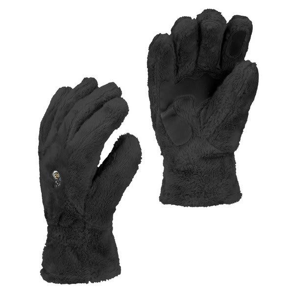 Mountain Hardwear Monkey Gloves U.S.A. & Canada