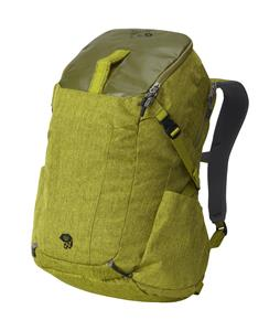 Mountain Hardwear Paladin 33L Backpack