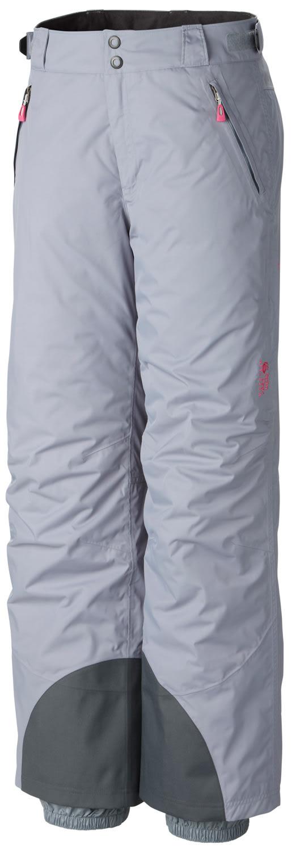 Mountain Hardwear Returnia Insulated Ski Pants Womens