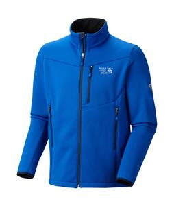Mountain Hardwear Tacna Fleece
