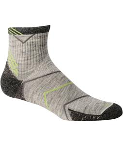 Sockwell Incline Ul Quarter Socks