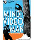 Mind The Videoman (Think Thank) Snowboard Dvd - thumbnail 1