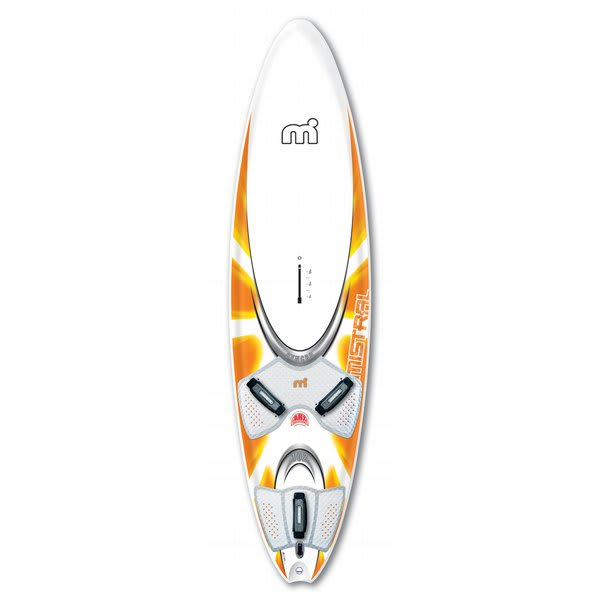 Mistral Syncro Windsurf Board 102