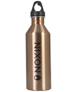 Mizu M8 Nixon Lock Up Water Bottle