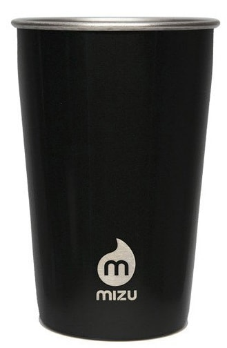Mizu Party Cup Set (2) mz7pcssbp16zz-mizu-camping-accessories
