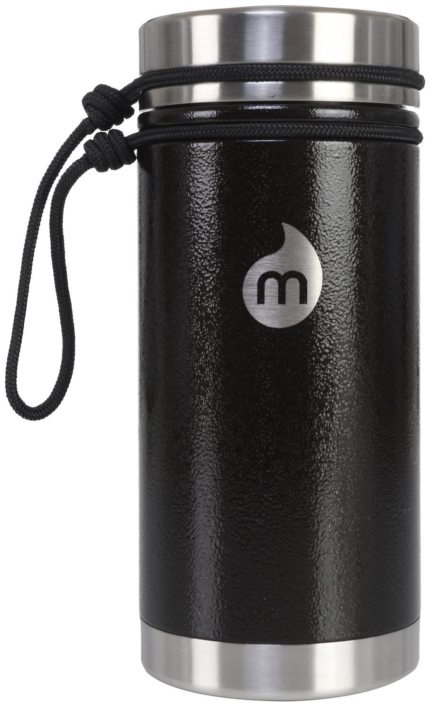 Mizu V5 Water Bottle mz7v5bkhpvl16zz-mizu-water-bottles