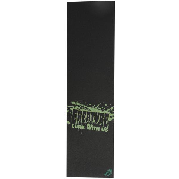 Mob Creature Lurk With Us Grip Tape U.S.A. & Canada