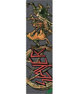 Mob Slayer Hell Awaits Grip Tape