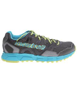 Montrail Bajada Hiking Shoes