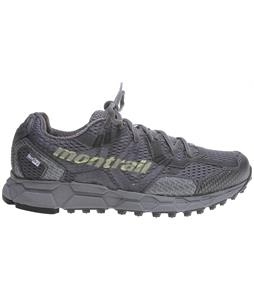 Montrail Bajada Outdry Hiking Shoes