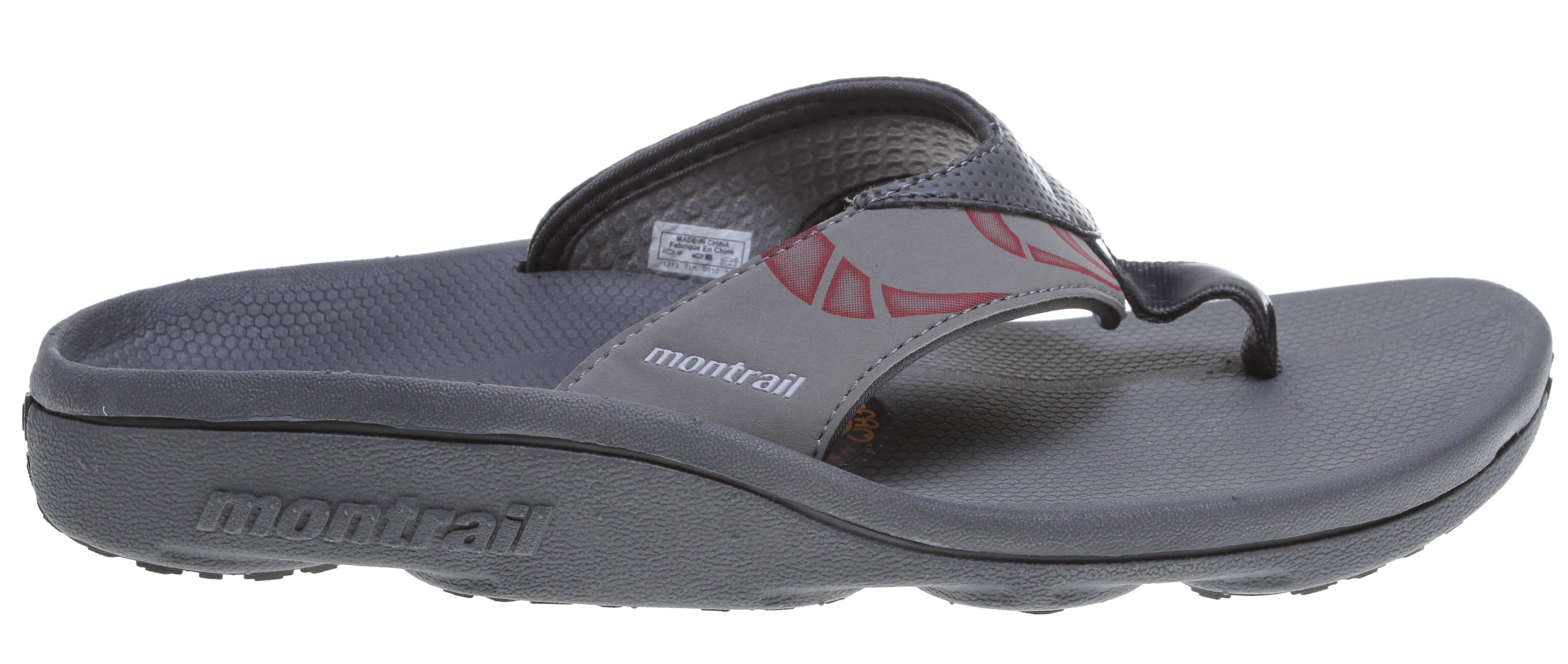 best cheap special discount run shoes Montrail Molokai Sandals