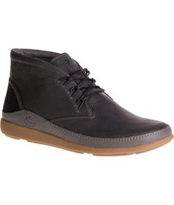 Chaco Montrose Chukka Shoes