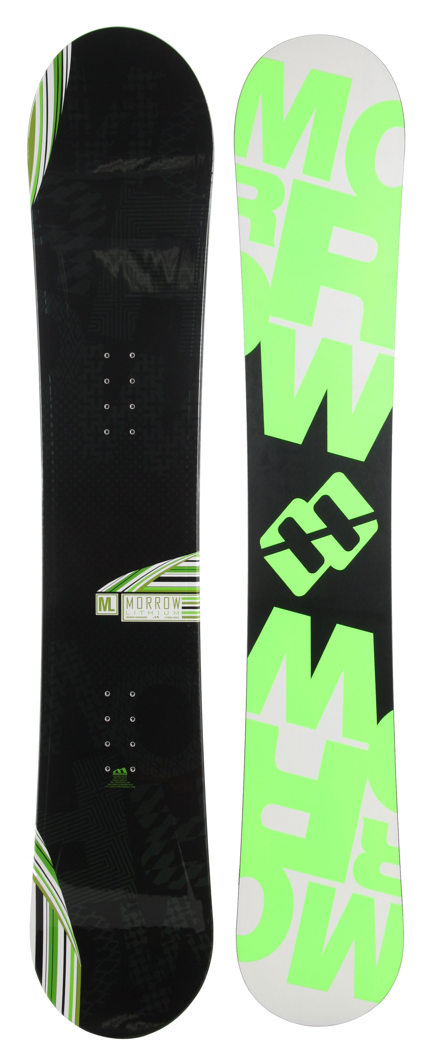 0ef98b3d4e9e List of Synonyms and Antonyms of the Word  Morrow Snowboards