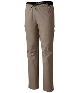 Mountain Hardwear AP Scrambler Hiking Pants
