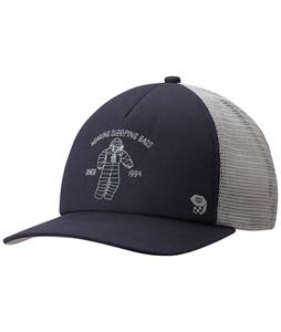 Mountain Hardwear Absolute 94 Trucker Cap