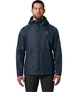 Mountain Hardwear Acadia Rain Jacket