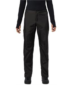 Mountain Hardwear Acadia Rain Pants