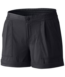 Mountain Hardwear AP Scram Shorts
