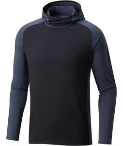 Mountain Hardwear Butterman Pullover Baselayer Top