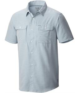 Mountain Hardwear Canyon Shirt