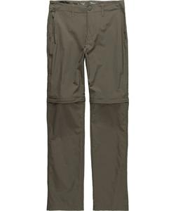 Mountain Hardwear Castil Convertible Hiking Pants