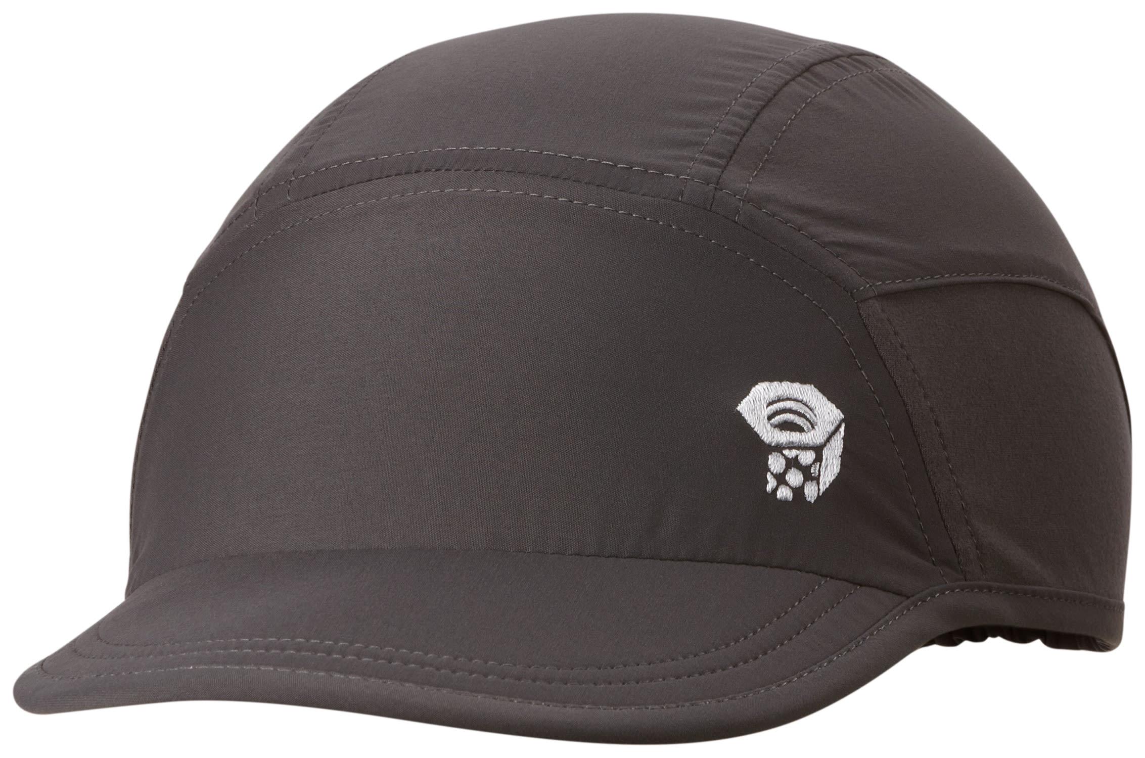 Mountain Hardwear Hats - Hat HD Image Ukjugs.Org 687c8810a26