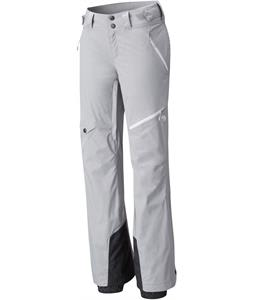 Mountain Hardwear Chute Insulated Ski Pants