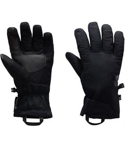 Mountain Hardwear Cloud Shadow Gore-Tex Gloves