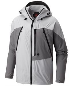 Mountain Hardwear CloudSeeker Ski Jacket