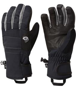 Mountain Hardwear Comet Gloves