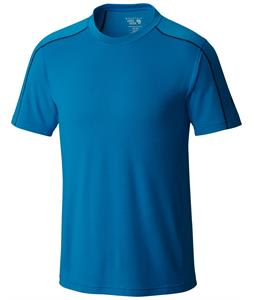 Mountain Hardwear Coolhiker Shirt