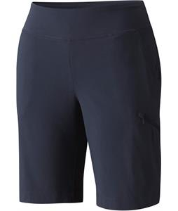 Mountain Hardwear Dynama Bermuda 9in Shorts