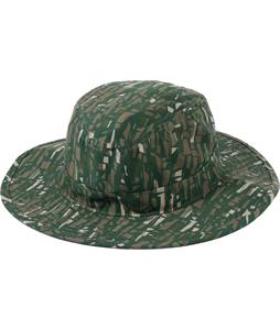 Mountain Hardwear El Sol Sun Hat