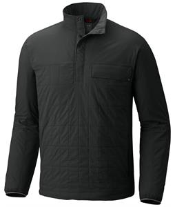 Mountain Hardwear Escape Insulated Pullover Jacket