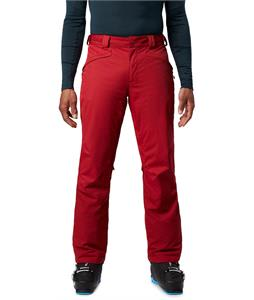 Mountain Hardwear FireFall/2 Insulated Ski Pants
