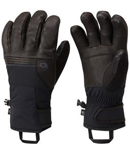 Mountain Hardwear Firefall Gloves