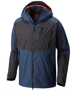 Mountain Hardwear FireFall Ski Jacket