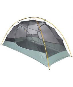 Mountain Hardwear Ghost Sky 3 Tent