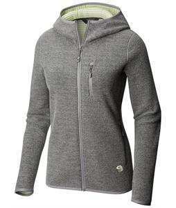 Mountain Hardwear Hatcher Full-Zip Hoodie