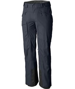 Mountain Hardwear Highball Ski Pants