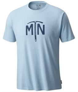 Mountain Hardwear Ice Axe T-Shirt