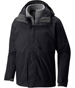 Mountain Hardwear KillSwitch Composite Ski Jacket
