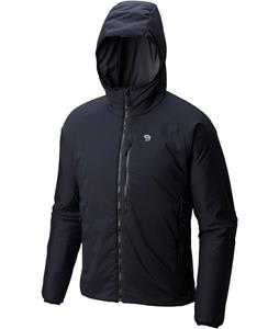 Mountain Hardwear Kor Hooded Jacket