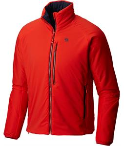 Mountain Hardwear Kor Jacket