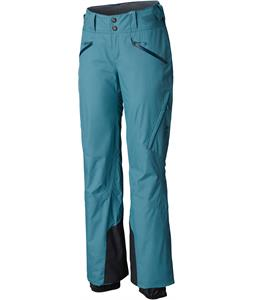 Mountain Hardwear Link Insulated Ski Pants
