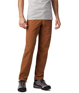 Mountain Hardwear Logan Canyon Hiking Pants