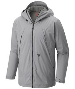 Mountain Hardwear Marauder Insulated Ski Jacket